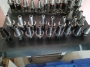 Tooling BT50 used 32 pieces