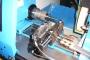KNUTH RSM 1500/ 1500 CNC