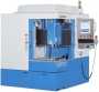 KNUTH X-GRAPH 650 CNC