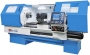 KNUTH CNC CYCLE LATHE PROTON