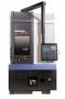 DOOSAN PUMA VT 450 / 750 / 900 / 1100